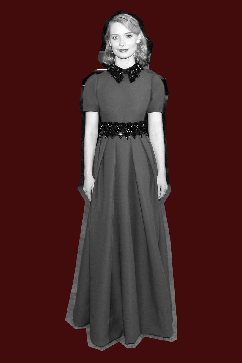 mia-wasikowska-2012-met-ball-0111.jpg