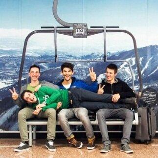 skilift.jpeg