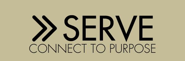 Serve - 6.png