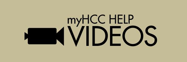myhcc help vid - 6.png