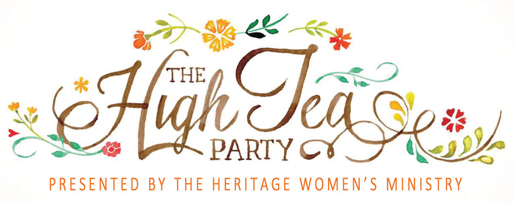 High Tea Logo.jpg