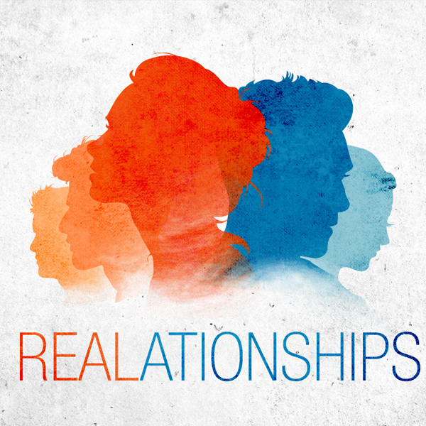 REALationships series graphic.jpg