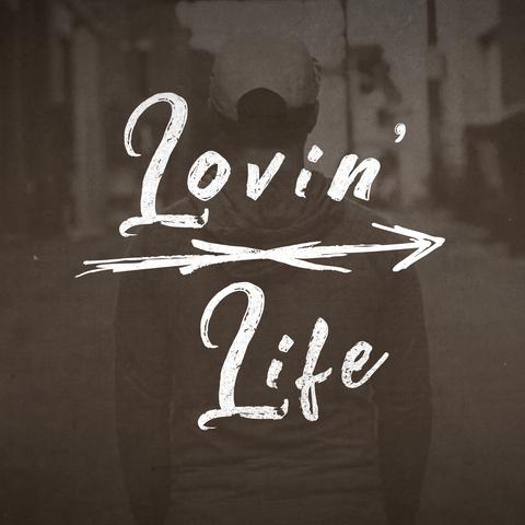 Lovin' Life — Heritage Church ...