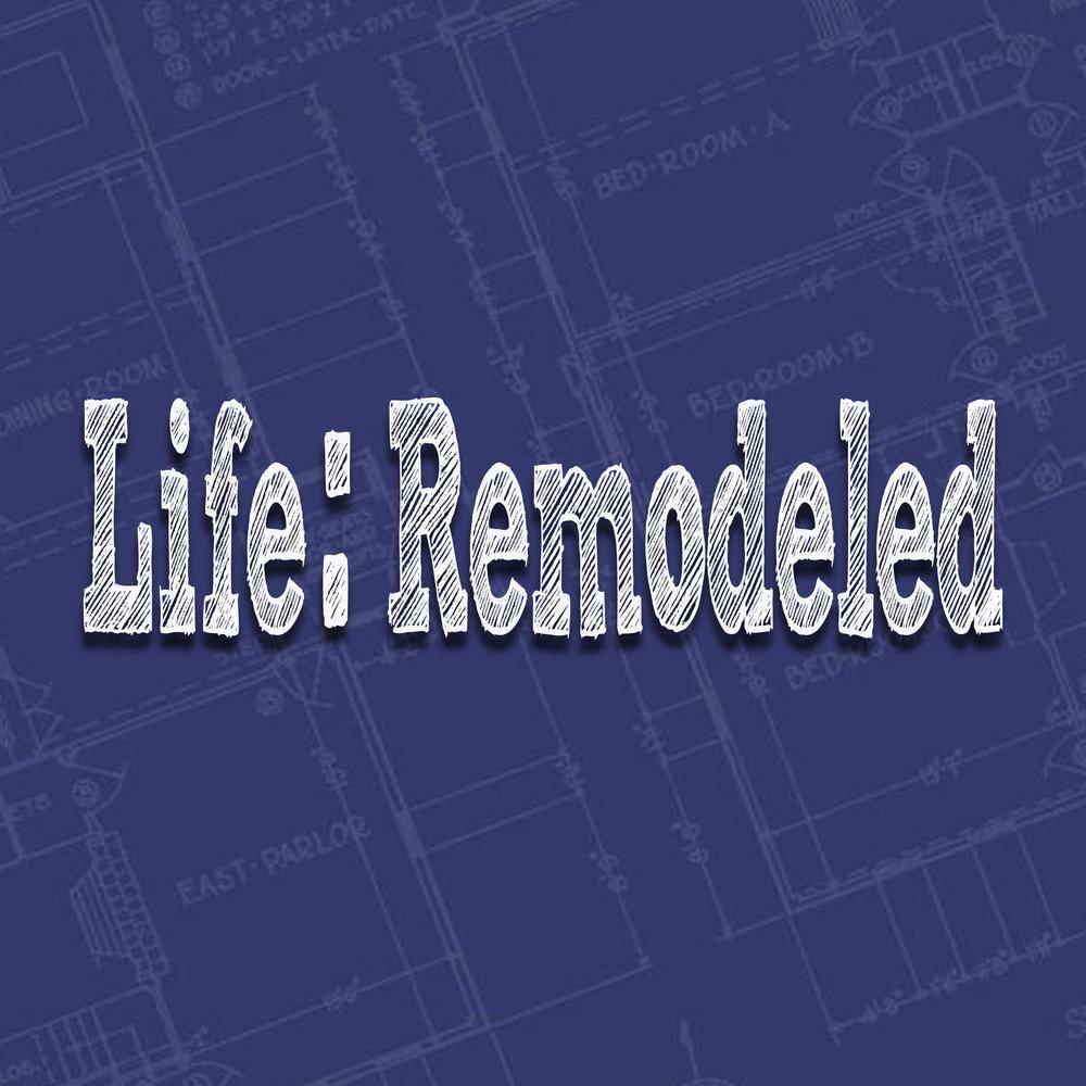 Life Remodeled square.jpg