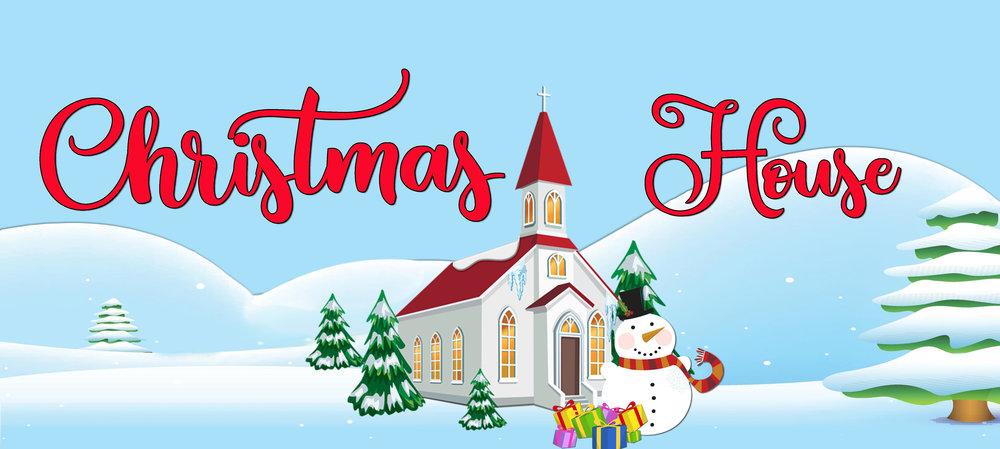 Christmas House_banner.jpg