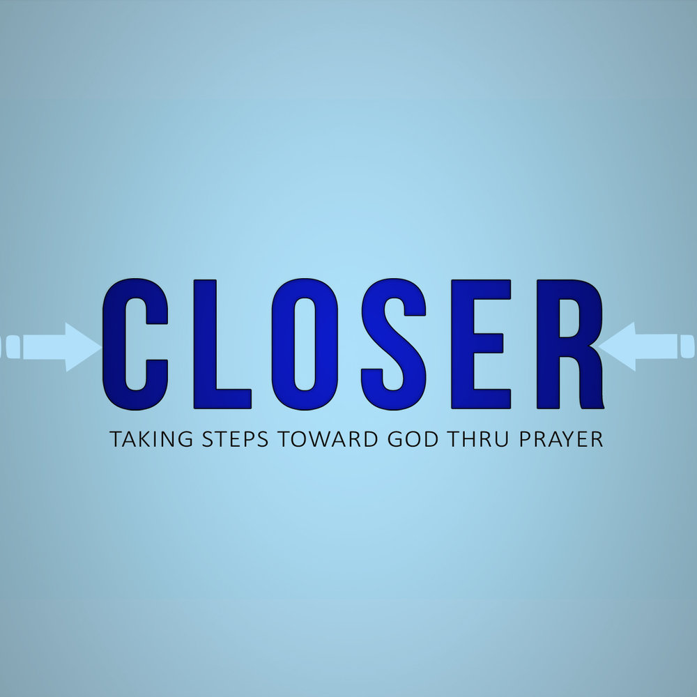 Closer_square.jpg