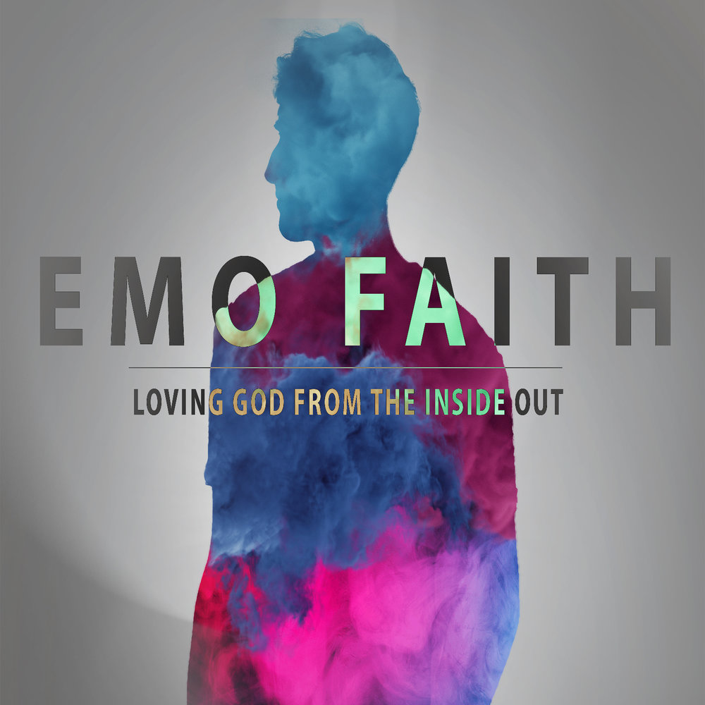 emo faith_square.jpg