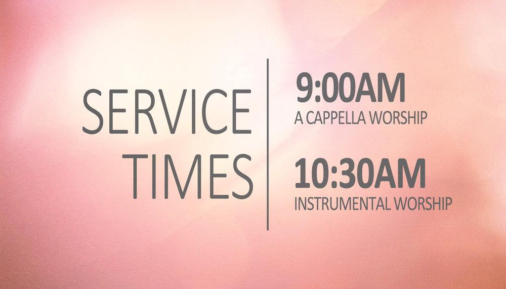 Service times.jpg