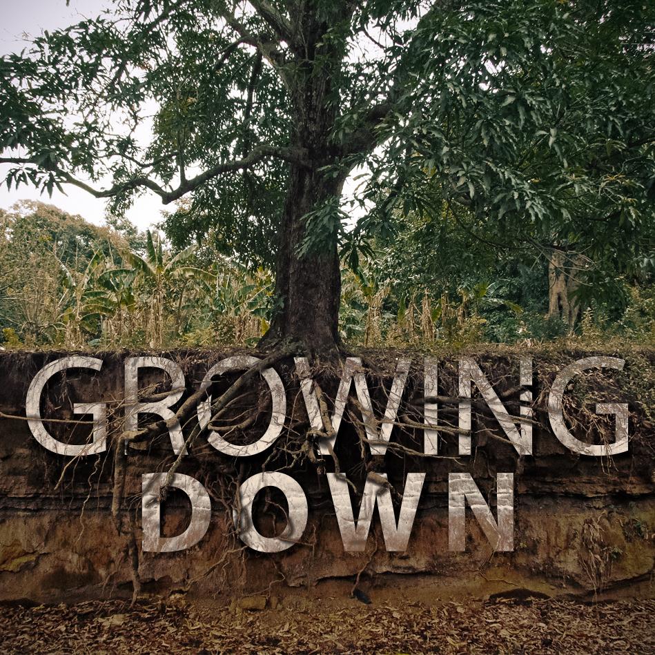 Growing Down square.jpg