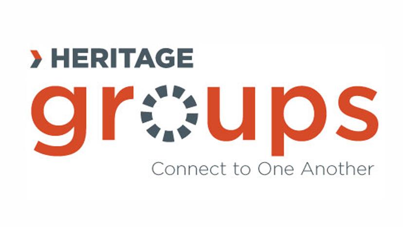 Heritage-Groups-Logo-2.jpg