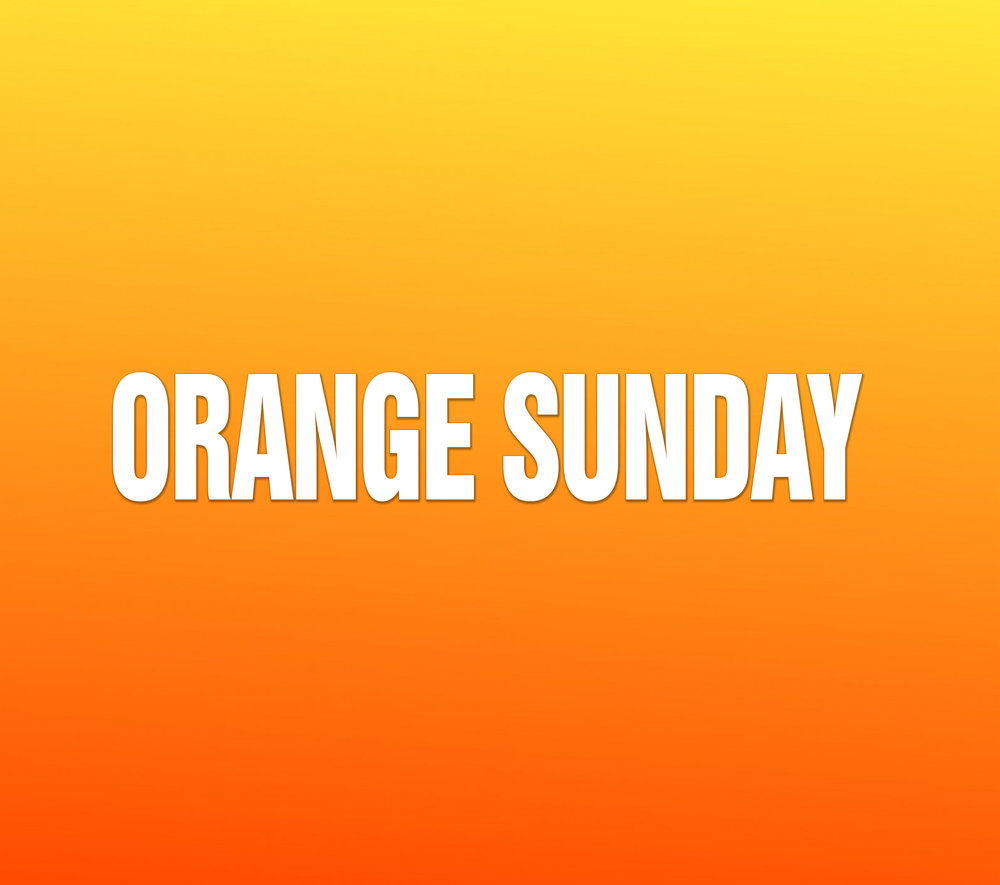 Orange Sunday square.jpg