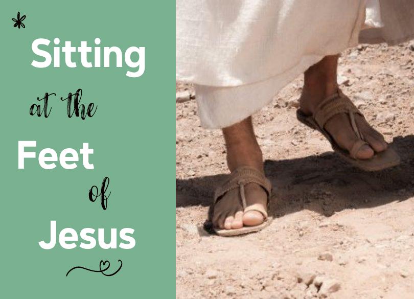 Jesus Feet.jpg