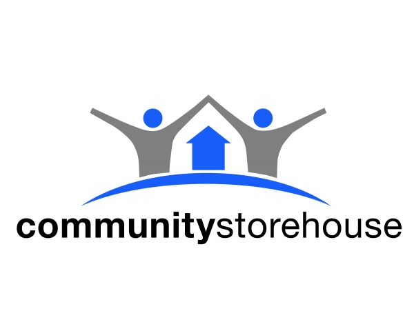 Community Storehouse assists children and their families - Community Storehouse is the only children's charity in Northwest Tarrant County focused on keeping children in the classroom while going through struggling times. Support can include tutoring, counseling, supply donation, and even financial planning.