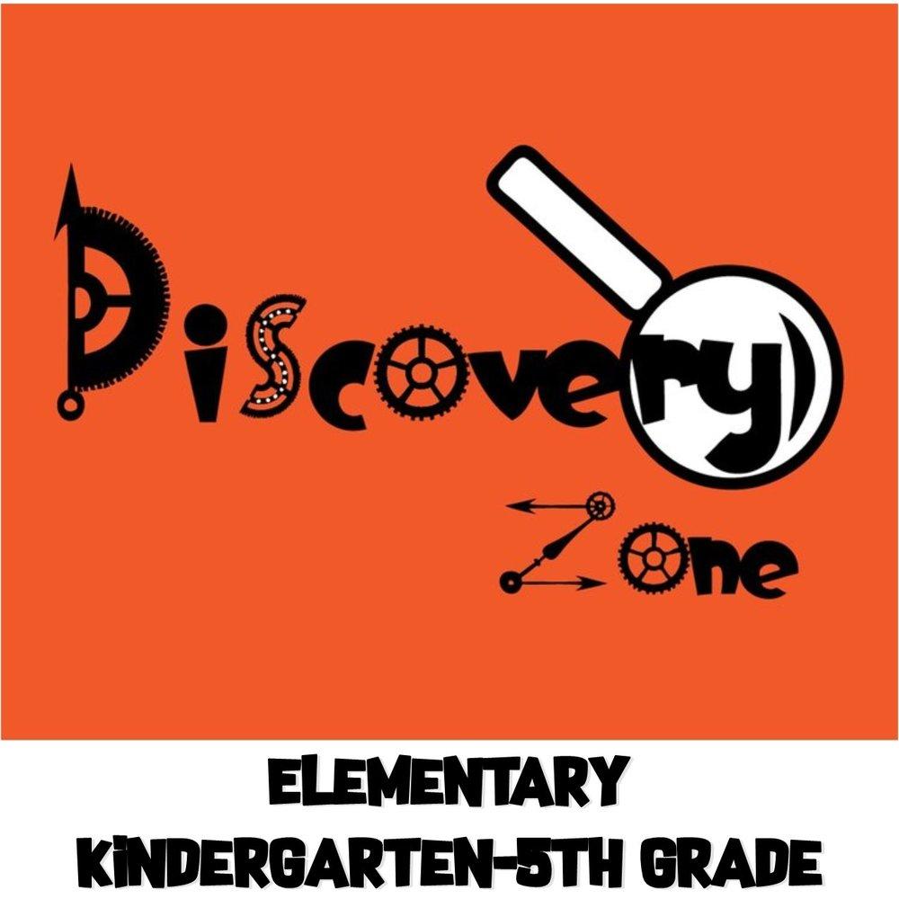 Discovery zone grades .jpg