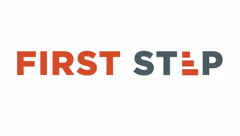 First-Step.jpg