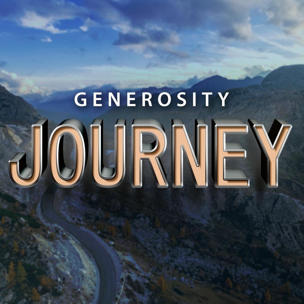 Generosity Journey_square.jpg