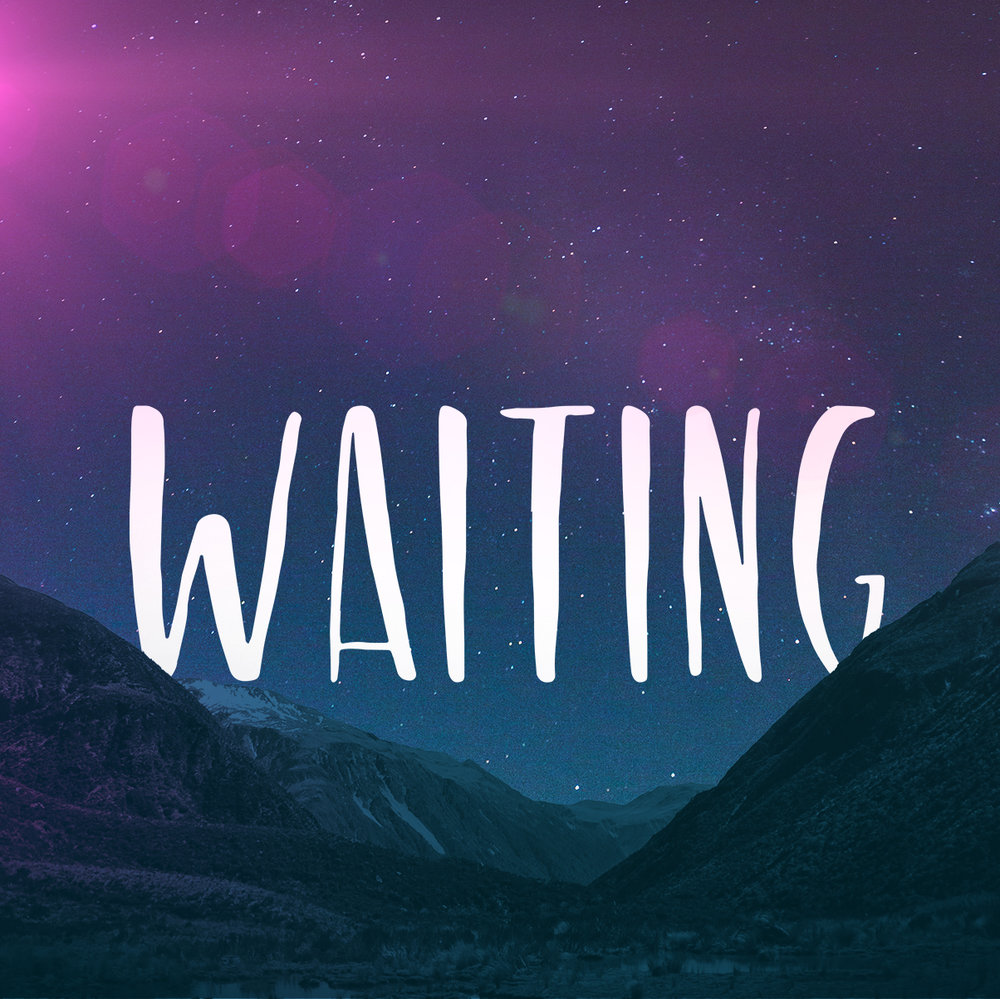 waiting _square.jpg