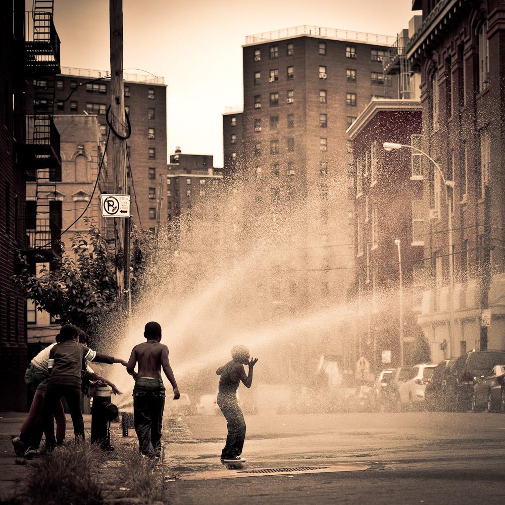 NYC-2629.jpg