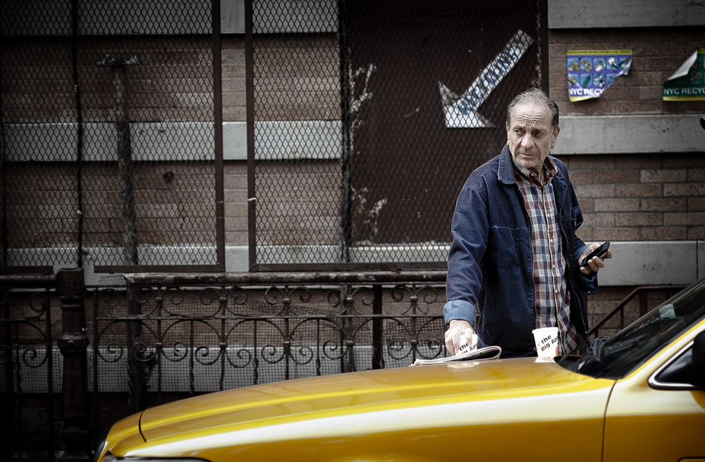 NYC-2320.jpg