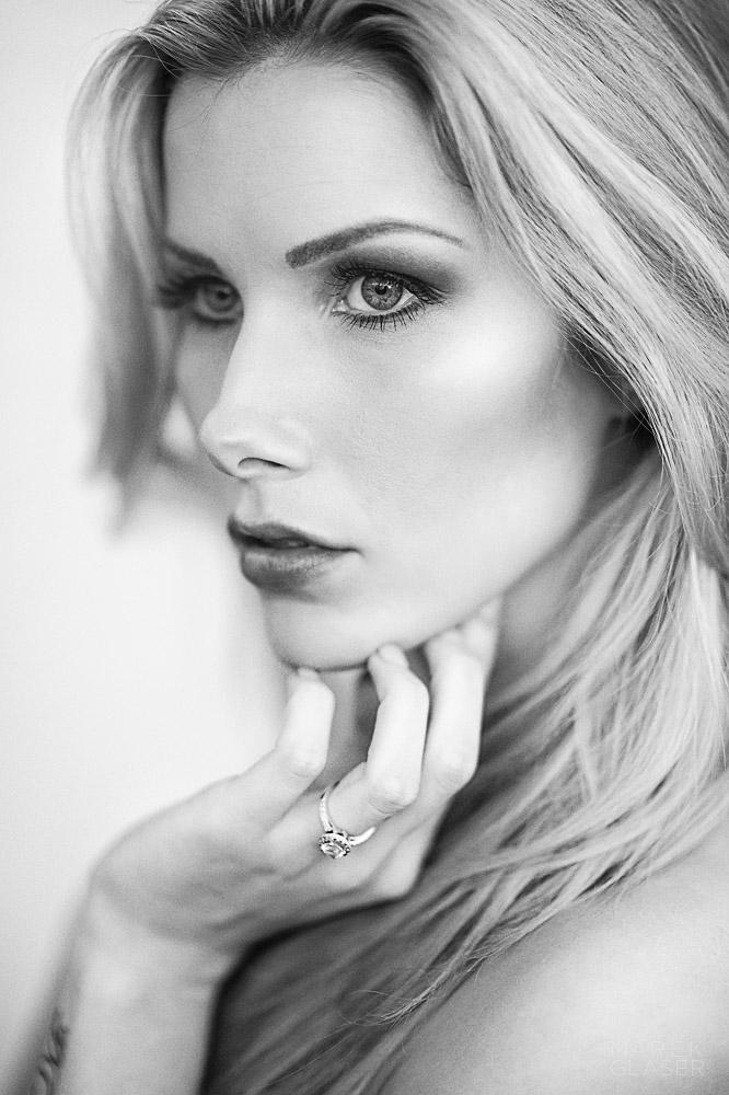 Kelsey Meadows