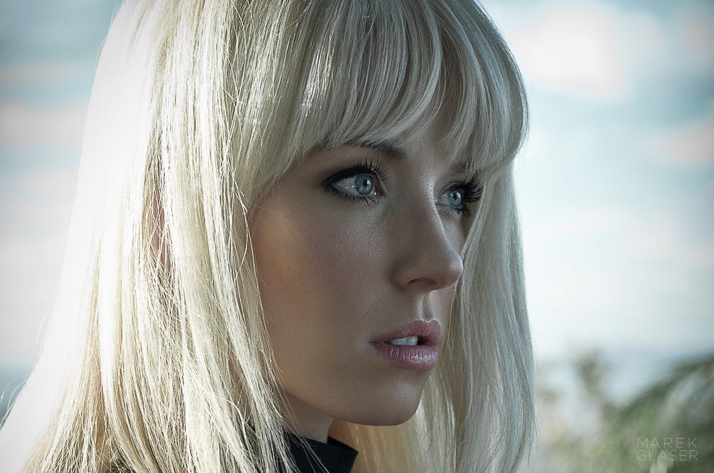 Emily Balay