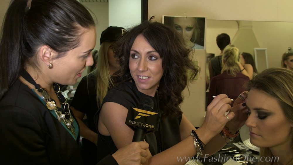 23sep12 - interviews.still012.jpg