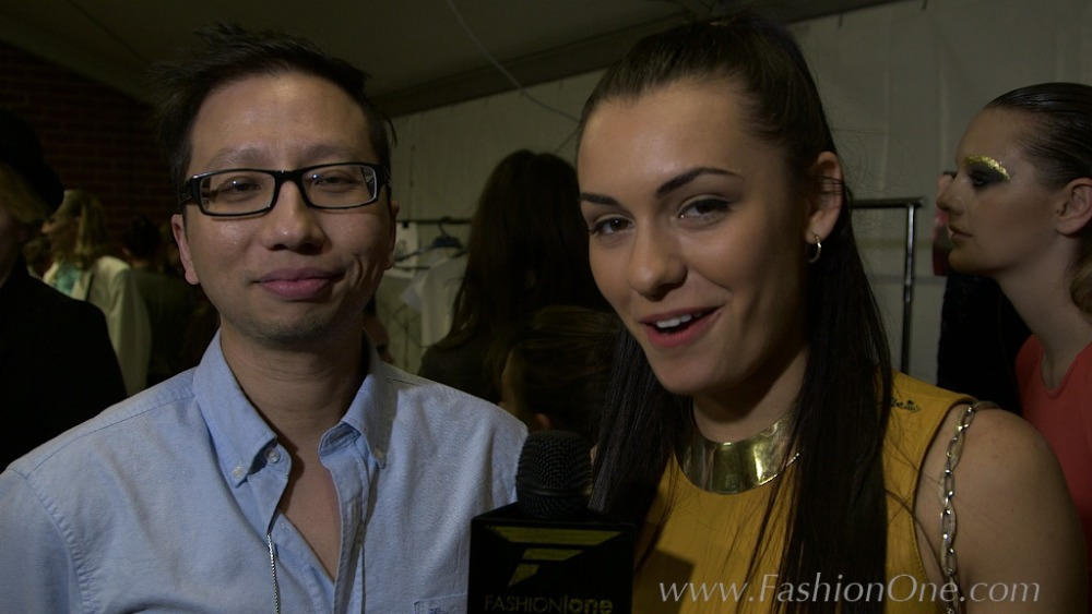 23sep12 - interviews.still009.jpg