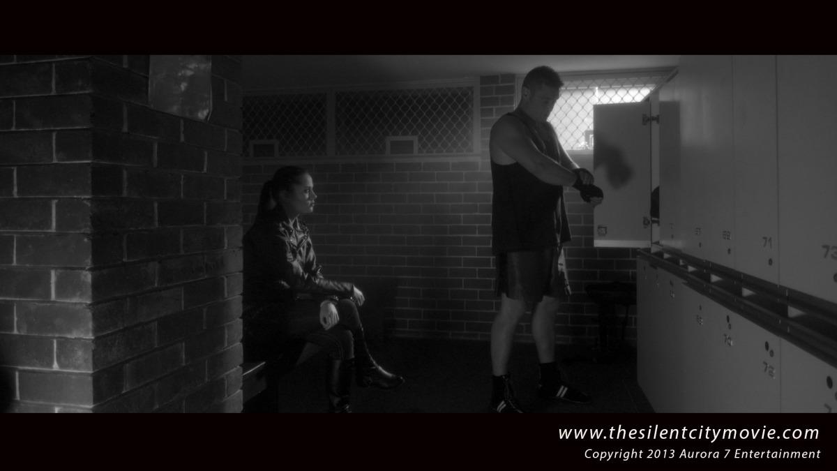 boxing - frame 217226-sc.jpg