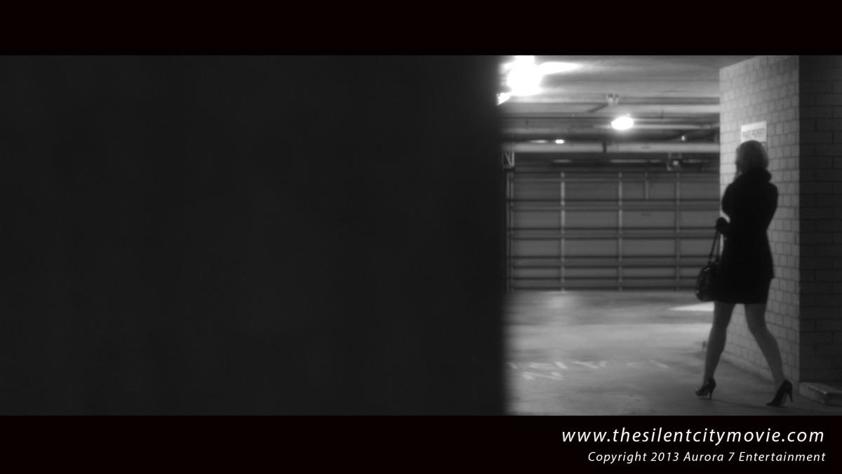 frame 10681-sc.jpg