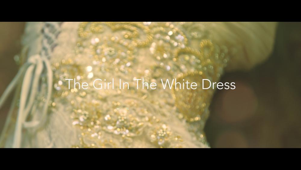 'Le Fleur Atelier' Campaign Commercial -Betty Tran