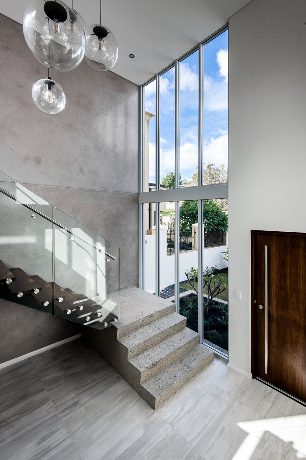Ardross Robeson Architects