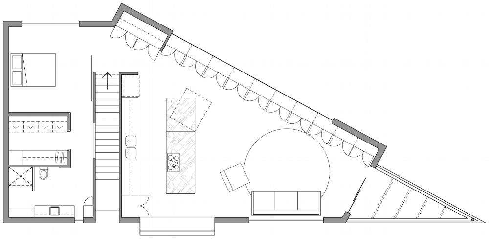 Triangle first floor plan.jpg