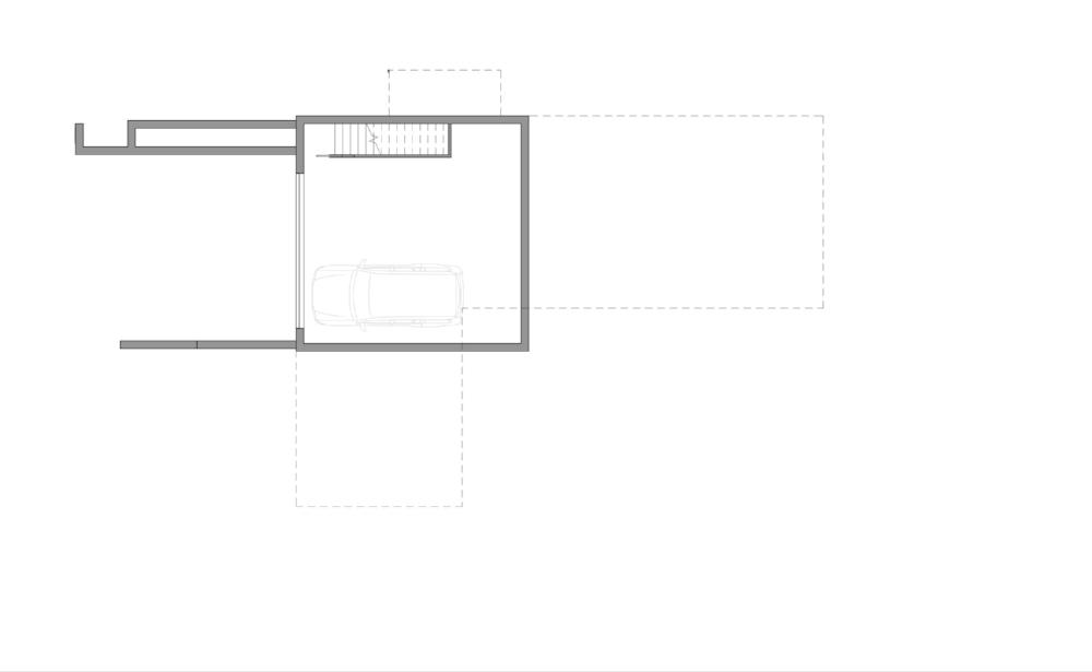 W_mosman park basement.jpg