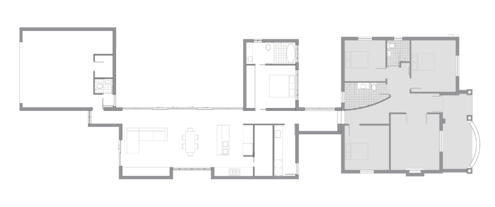 inglewood house floor plans.jpg