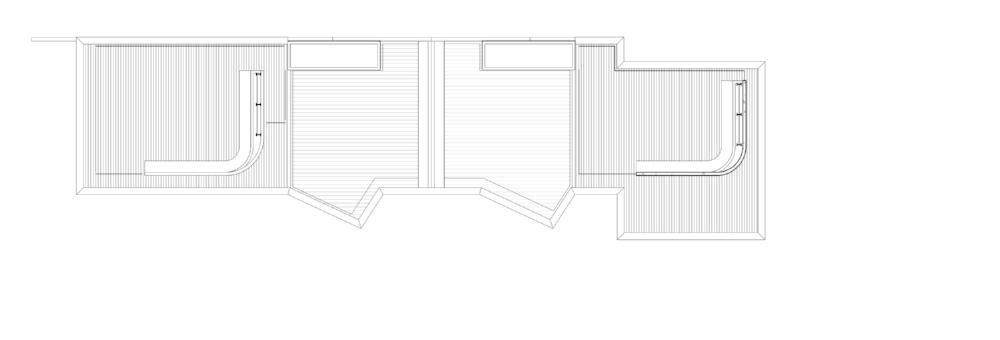 subi town houses roof.jpg
