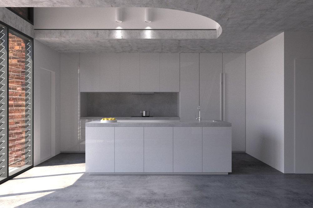 churchill kitchen.jpg