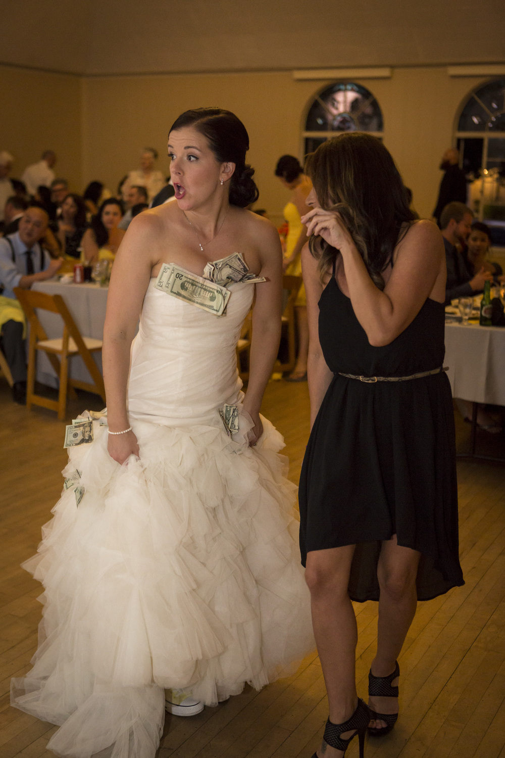 deanna_nich_wedding-85.jpg