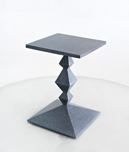 Co-Creative Studio Anastasia Grey Stone All-Weather Table.jpg