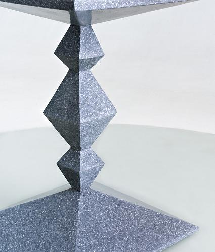 Co-Creative Studio Anastasia All-Weather Gray Stone Table Detail.jpg