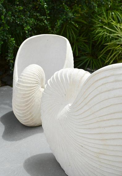 Co-Creative Studio Nautilus Natural Stone All-Weather Planters Detail.jpg