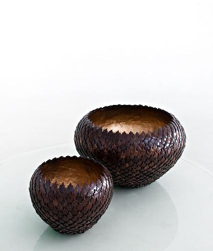 Co-Creative Studio Holly Natural Dark Coconut Shell Home Accessories Bowls.jpg