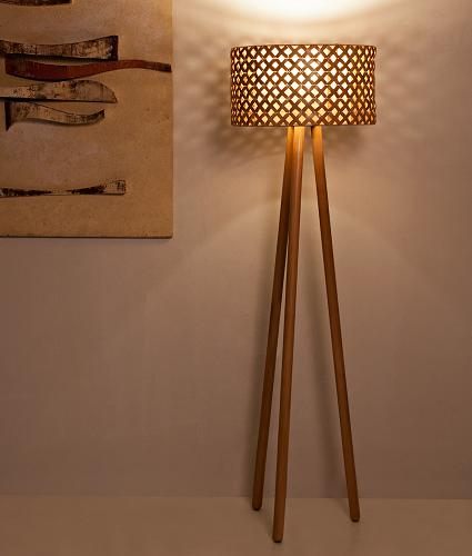 Co-Creative Studio Cocoknot Natural Light Coconut Shell Floor Lamp.jpg