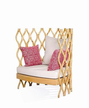 Co-Creative Studio, Detalia Aurora Gaia Natural Rattan Lounge Chair.jpg