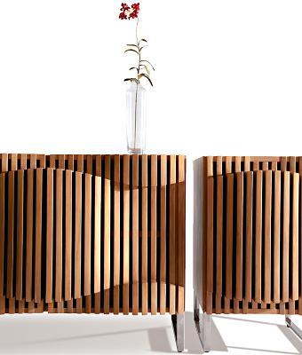 Co-Creative Studio, Detalia Aurora Cabana Elm Sideboard Detail.jpg