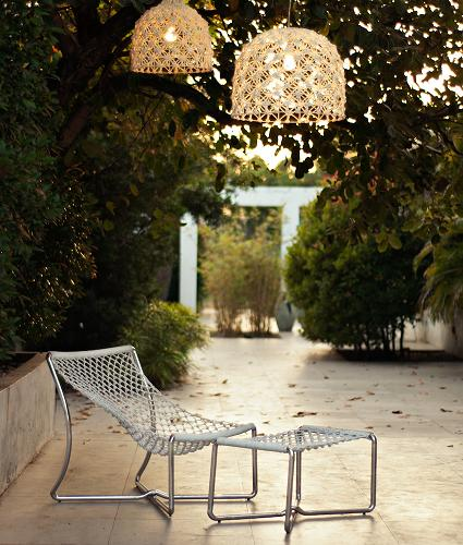 Co-Creative Studio, Detalia Aurora Navi Hammock Chair.jpg