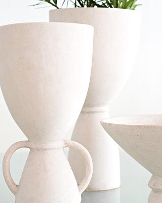 Co-Creative Studio Roma Vases Natural Stonecast Detail.jpg