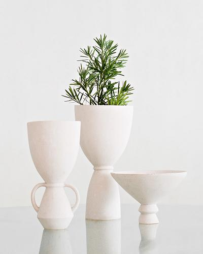 Co-Creative Studio Roma Vases Natural Stonecast.jpg