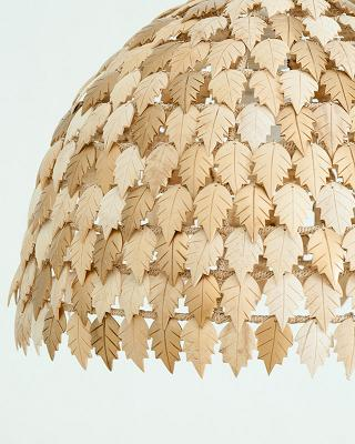 Co-Creative Studio Holly Hanging Lamps Young Coconut Shell Detail 1.jpg