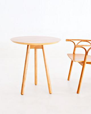 Co-Creative Studio, Detalia Aurora Cafe Rattan Dining Table.jpg