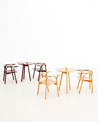 Co-Creative Studio, Detalia Aurora Cafe Rattan Dining Chairs 2.jpg